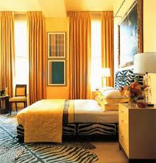 Bright Orange Curtains Curtains For Yellow Bedroom Curtains For Bedrooms And Their