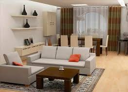 ideas for living home design simple room design ideas for living