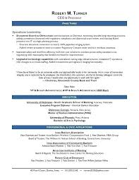 resume format for freshers computer engineers pdf successful resume format it resume format best resume format pdf