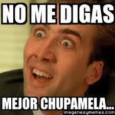 Jesus Alejandro Memes - los mejores memes mamones home facebook