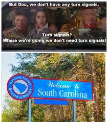 South Carolina Memes - greenville sc meme by michaelmeme memedroid