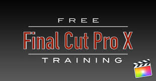 final cut pro text effects final cut pro x free trial archives ripple training