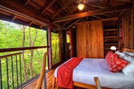 secret bay dominica mapou 1 bedroom bungalow