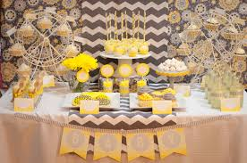 you are my sunshine baby shower decorations best inspiration