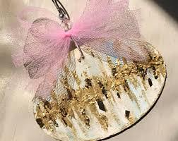 sonogram ornament etsy