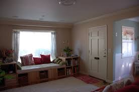 interior archaic image of living room and interior decoration