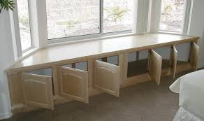 Under Window Storage by Bench Gratifying Window Seat With Storage Drawers Delight Window