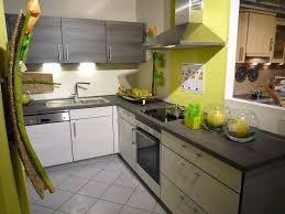 cuisine avec evier d angle evier angle cuisine cuisine avec acvier dangle meuble evier d