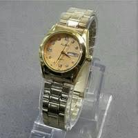 Jual Jam Tangan Alba jual jam tangan alba kw jual jam tangan alba kw murah