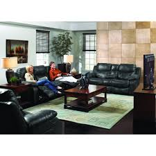 leather sofa living room catalina living room reclining sofa u0026 loveseat 635 living