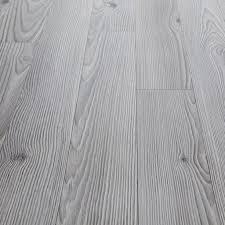 Bathroom Linoleum Ideas Images About Bathroom On Tile Floors And Woods Gray Lino Flooring