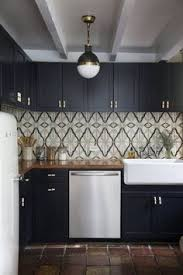 abbyf5 east village apartment kitchen in new york home