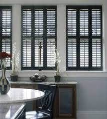 Shades Shutters And Blinds The Shade And Shutter Factory A Leading Manufacturer Of Window