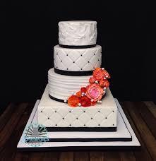 286 best sprinkles custom cakes images on pinterest sprinkles