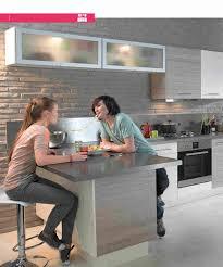meuble de cuisine conforama catalogue meuble cuisine beautiful cuisine meubles ghalloussi