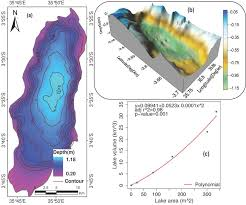 Lake Victoria Africa Map by Remote Sensing Free Full Text Water Balance Modeling In A Semi