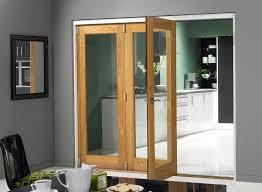 sliding kitchen doors interior interior sliding doors for bedroom novalinea bagni