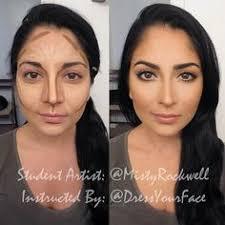 makeup artist in tx tamannaah bhatia tamanna
