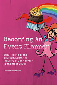 becoming a party planner 11 best event planing images on event planners
