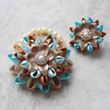 Corsage And Boutonniere For Homecoming Wrist Corsage And Boutonniere Prom Flowers Aqua Gold Corsage