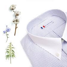 percale de coton c est quoi mais quels tissus utilise t on pour fabriquer des chemises u2013 la
