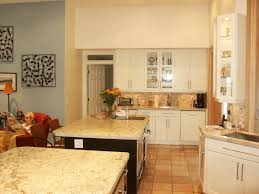 Kitchen Before And After by Before And After A Challenging Kosha Kitchen In South Florida