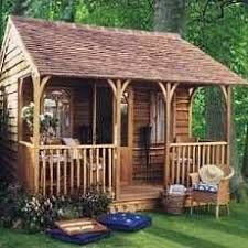 collections of small cabin design ideas free home designs