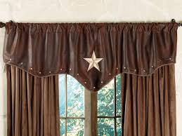 curtains delta towel bars western towels country western shower