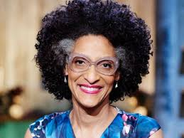q u0026a with halloween baking championship judge carla hall fn dish