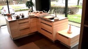 cuisiniste bordeaux lac décoration cuisiniste 91 perpignan 20220606 ilot stupefiant