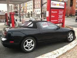 nissan 300zx 1994 nissan 300zx z32 convertible 1993