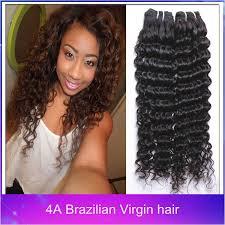 the 25 best medium length weave ideas on pinterest black hair