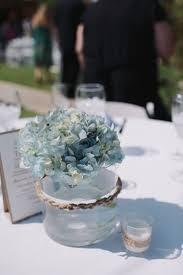 Inexpensive Wedding Centerpieces Inexpensive Centerpiece Ideas Sweet Centerpieces