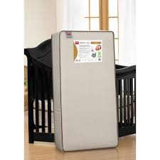 simmons sleepy sky 2 in 1 crib mattress baby Simmons Crib Mattresses