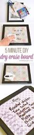 best 25 cheap diy home decor ideas on pinterest within quick home