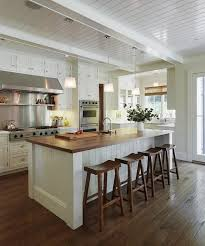 modern country kitchen ideas mesmerizing modern country kitchen new style in contemporary