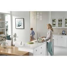 moen 7294srs arbor spot resist stainless pullout spray kitchen moen 7594esrs arbor spot resist stainless pullout spray kitchen