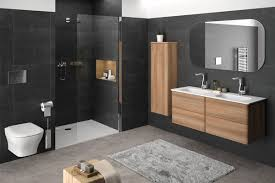 Designer Bathroom Designer Bathroom Top Trends L Ideal Standard Ideal Standard
