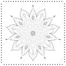 arabic coloring pages latest arabic letters colouring pages page