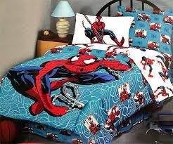 spiderman bedroom decor spiderman room decor for boys home design ideas amazing