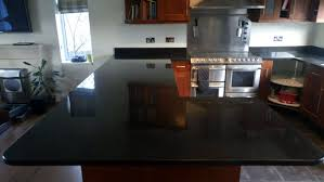 granite countertop marble worktops for kitchens microwave