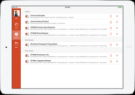 announcing the office you love now on the ipad office blogs