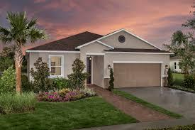 28 kb home design studio jacksonville florida leed for