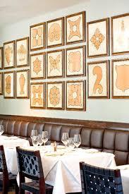 Diy Dining Room by Diy Dining Room Wall Art 36 Diy Dining Room Decor Ideasbest 25
