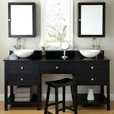 bathroom eclectic vanity bathroom modern colours for bathrooms