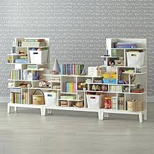 land of nod bankable bookcase bookcases land of nod bookcase the land of nod new issue bookcase