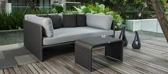 garden furniture sale home outdoor decoration