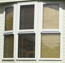 interior doors for mobile homes doors windows hardware for your mobile home