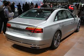 2015 audi a8 first look motor trend