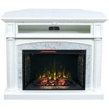 Menards Electric Fireplace Fireplace Tv Stand Menards Electric Fireplace Cabinet Electric